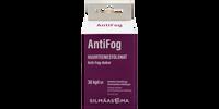 AntiFog huurteenestoliinat 30kpl
