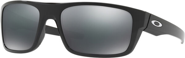 Oakley Drop Point 9367 image number null