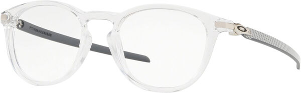 Oakley PITCHMAN R CARBON 8149 image number null