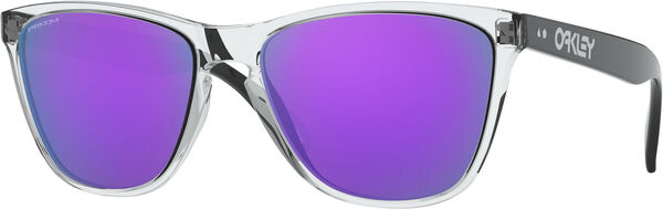 Oakley FROGSKINS 35TH image number null
