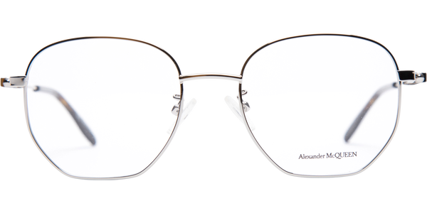 Alexander McQueen AM0267O image number null
