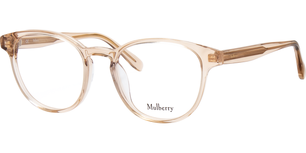 Mulberry VML012 image number null