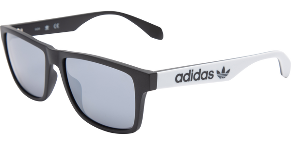 Adidas OR0024 image number null