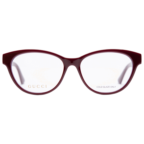 Gucci GG0766OA image number null