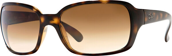 Ray-Ban 4068 image number null