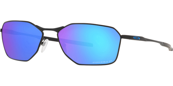 Oakley SAVITAR 6047 image number null