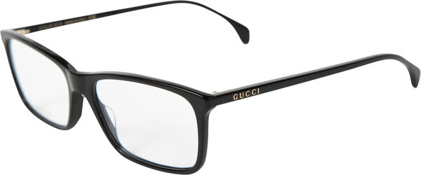 Gucci GG0553O image number null