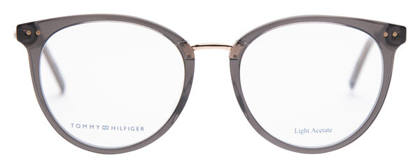 Tommy Hilfiger TH 1734 image number null
