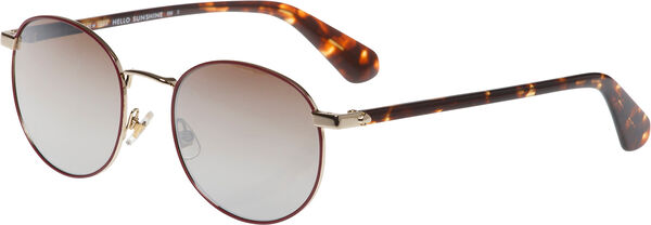 Kate Spade ADELAIS/S image number null