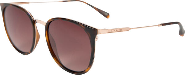 Ted Baker MINA TB1584 image number null