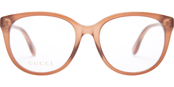 Gucci GG0791O image number null