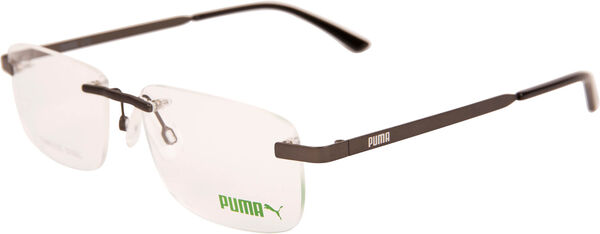 Puma PE01170 image number null