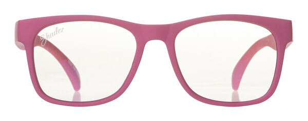 Shadez Digilasit Blue Ray Pink SHZ 108 TEENY image number null
