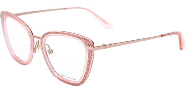 Kate Spade MADEIRA/G image number null