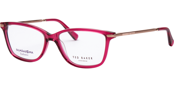Ted Baker JONI 9204 image number null
