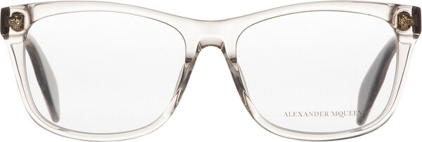 Alexander McQueen AM0148O image number null