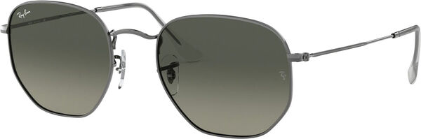 Ray-Ban HEXAGONAL 3548N image number null