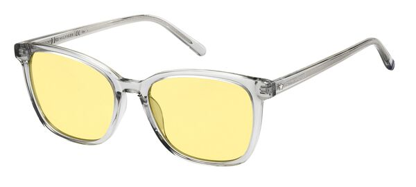 Tommy Hilfiger TH 1723/S image number null