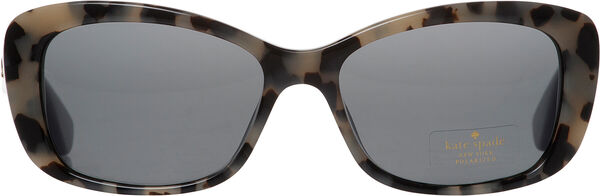 Kate Spade CLARETTA/P/S image number null