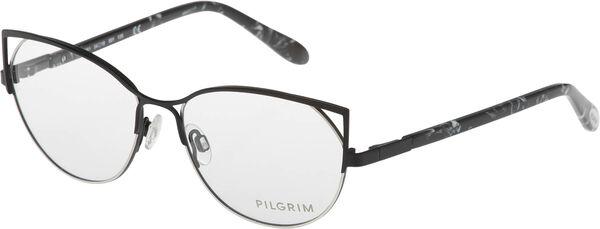 Pilgrim 6861 image number null
