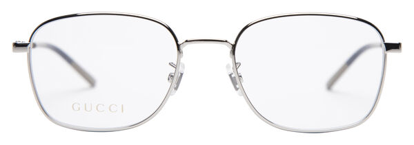 Gucci GG0685O image number null