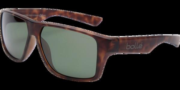 Bollé Brecken BS001001 image number null