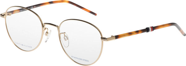Tommy Hilfiger TH 1690/G image number null