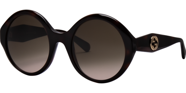 Gucci GG0797S image number null