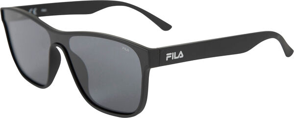 Fila sf9327 image number null