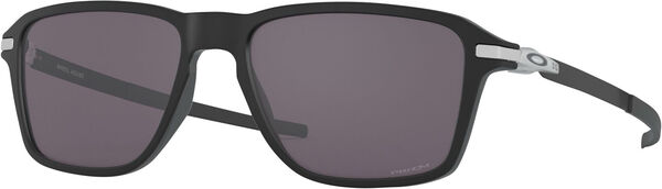 Oakley WHEEL HOUSE 9469 image number null