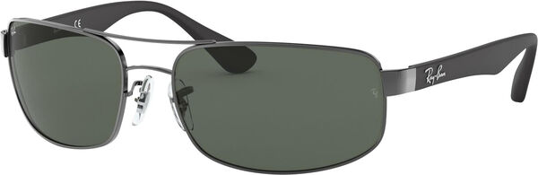 Ray-Ban 3445 image number null