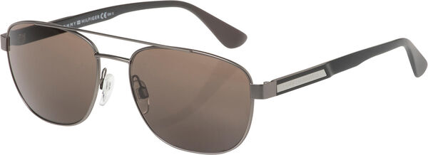 Tommy Hilfiger TH 1544/S image number null