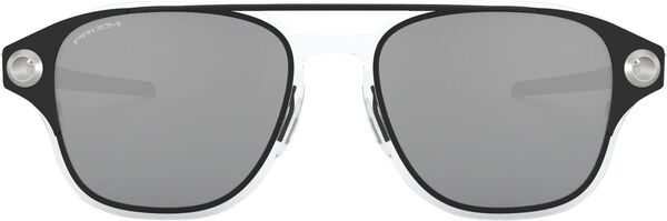 Oakley COLDFUSE 6042 image number null