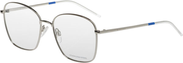 Tommy Hilfiger TH1635 image number null