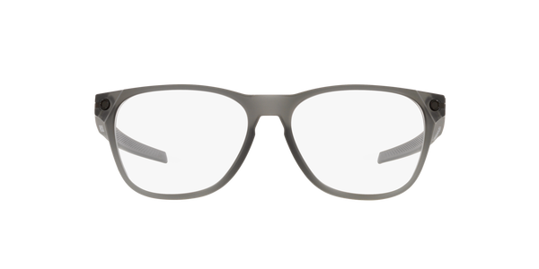 Oakley OJECTOR RX 8177 image number null