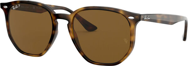 Ray-Ban 4306 image number null