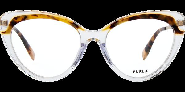 Furla VFU400V image number null