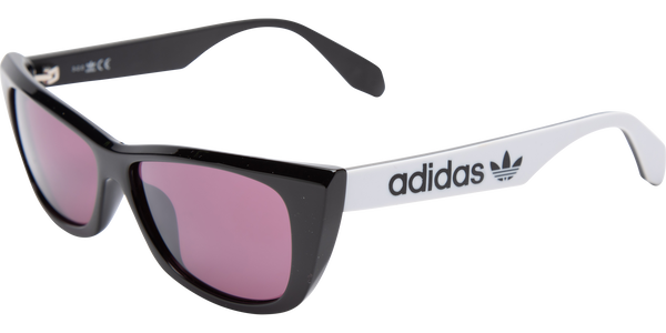 Adidas OR0027 image number null