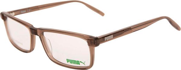 Puma PU2600 image number null