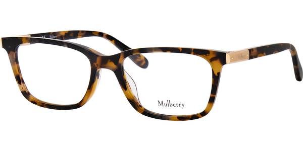 Mulberry VML043 image number null