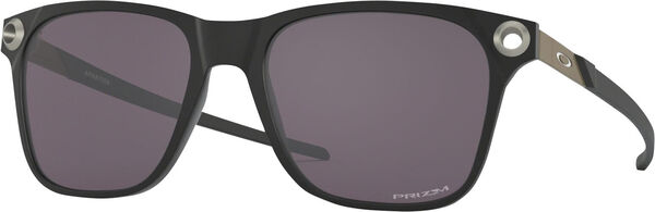 Oakley APPARITION 9451 image number null