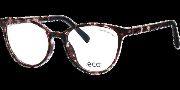 Eco Kea image number null