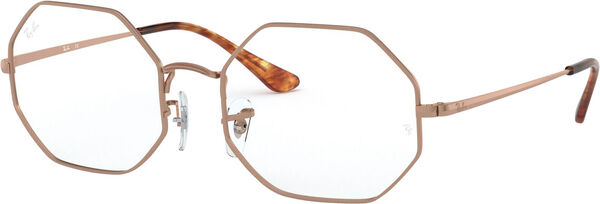 Ray-Ban 1972V image number null