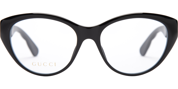 Gucci GG0812O image number null