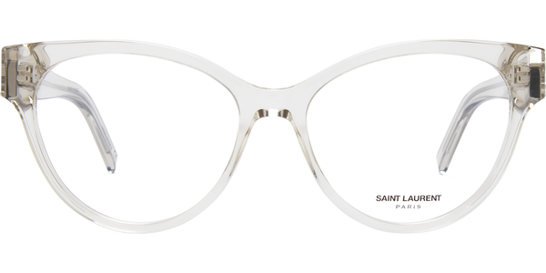 Saint Laurent SL M34 image number null