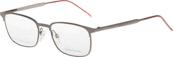 Tommy Hilfiger TH1643 image number null