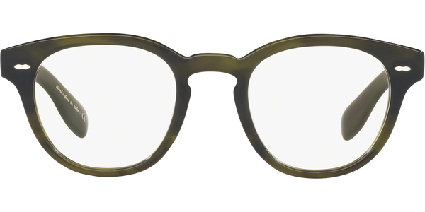 Oliver Peoples CARY GRANT 5413U image number null