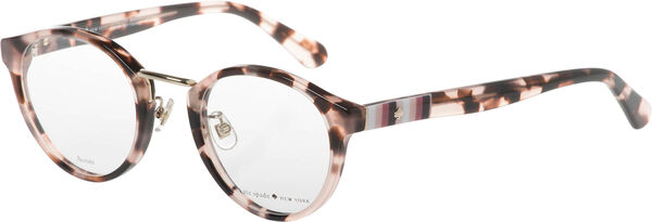 Kate Spade AGNESSA/F image number null