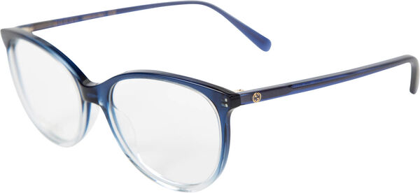 Gucci GG0550O image number null