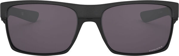 Oakley TWOFACE 9189 image number null